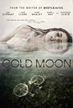 Cold Moon(2017)