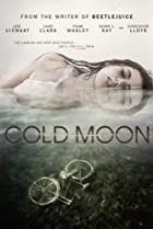 Image of Cold Moon