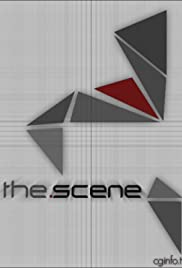 The Scene Poster - TV Show Forum, Cast, Reviews