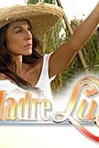 Image of Madre Luna