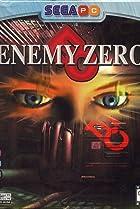 Image of Enemy Zero