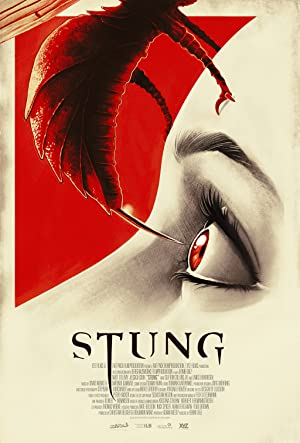 Stung (2015) Download on Vidmate