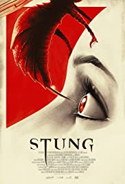 Watch Movie Stung (2015)