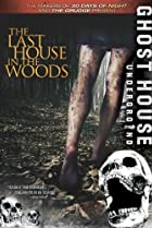 Image of The Last House in the Woods