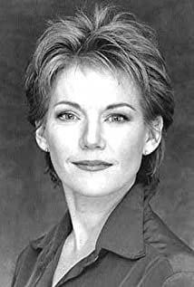 Carol Jones Picture