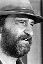 Image of Victor French