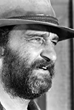 Victor French's primary photo