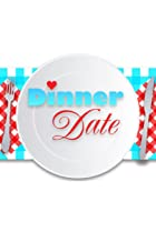 Image of Dinner Date