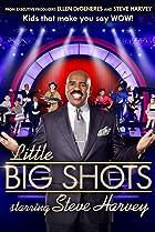 Image of Little Big Shots