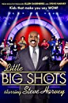 MipTV: 'Little Big Shots' Acquired by Australia's Channel Seven