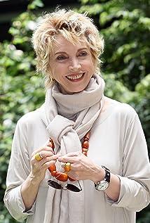 Mariangela Melato Picture