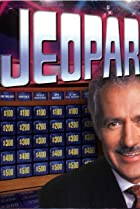 Image of Jeopardy!