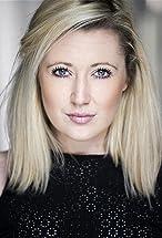 Melissa Johns's primary photo
