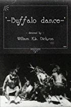 Image of Buffalo Dance