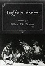 Primary image for Buffalo Dance
