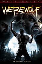 Image of Werewolf: The Devil's Hound