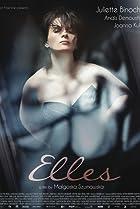 Image of Elles