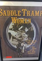 Saddle Tramp Women