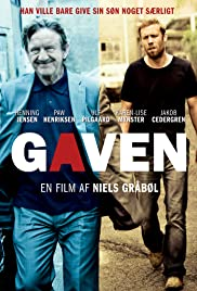 Gaven (2008) Poster - Movie Forum, Cast, Reviews