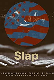 Slap Poster