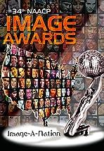 34th NAACP Image Awards