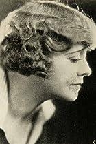 Image of Myrtle Stedman