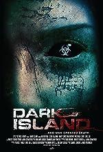 Dark Island(1970)
