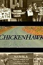 Image of ChickenHawk
