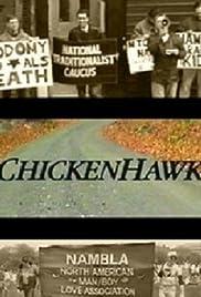 ChickenHawk(1994) Poster - Movie Forum, Cast, Reviews