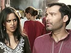 Shekhar Paleja - Agent: LLA