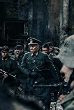 Heiner Lauterbach's primary photo