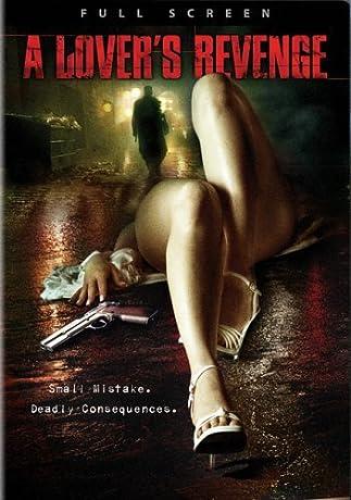 A Lover's Revenge(2005)