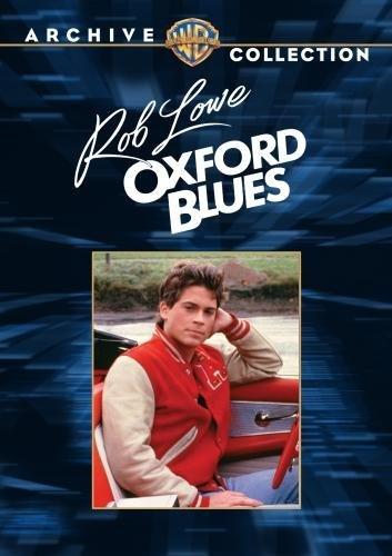 Oxford Blues (1984)
