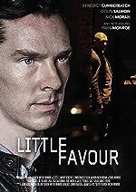 Little Favour(1970)