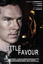 Image of Little Favour