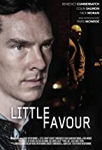 Primary image for Little Favour