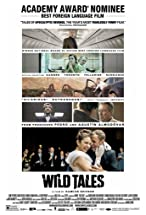 Primary image for Wild Tales