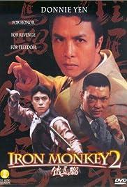 Jie tou sha shou(1996) Poster - Movie Forum, Cast, Reviews