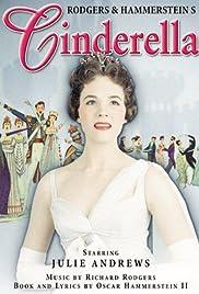 Cinderella(1957) Poster - TV Show Forum, Cast, Reviews