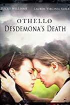 Image of Othello: Desdemona's Death