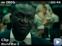 World war z 2013 imdb videos stopboris Gallery