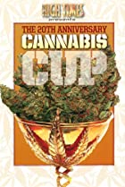 Image of High Times Presents: The 20th Cannabis Cup