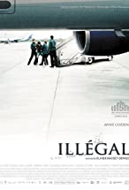 Primary image for Illégal