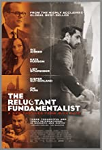 The Reluctant Fundamentalist(2013)