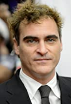 Joaquin Phoenix's primary photo