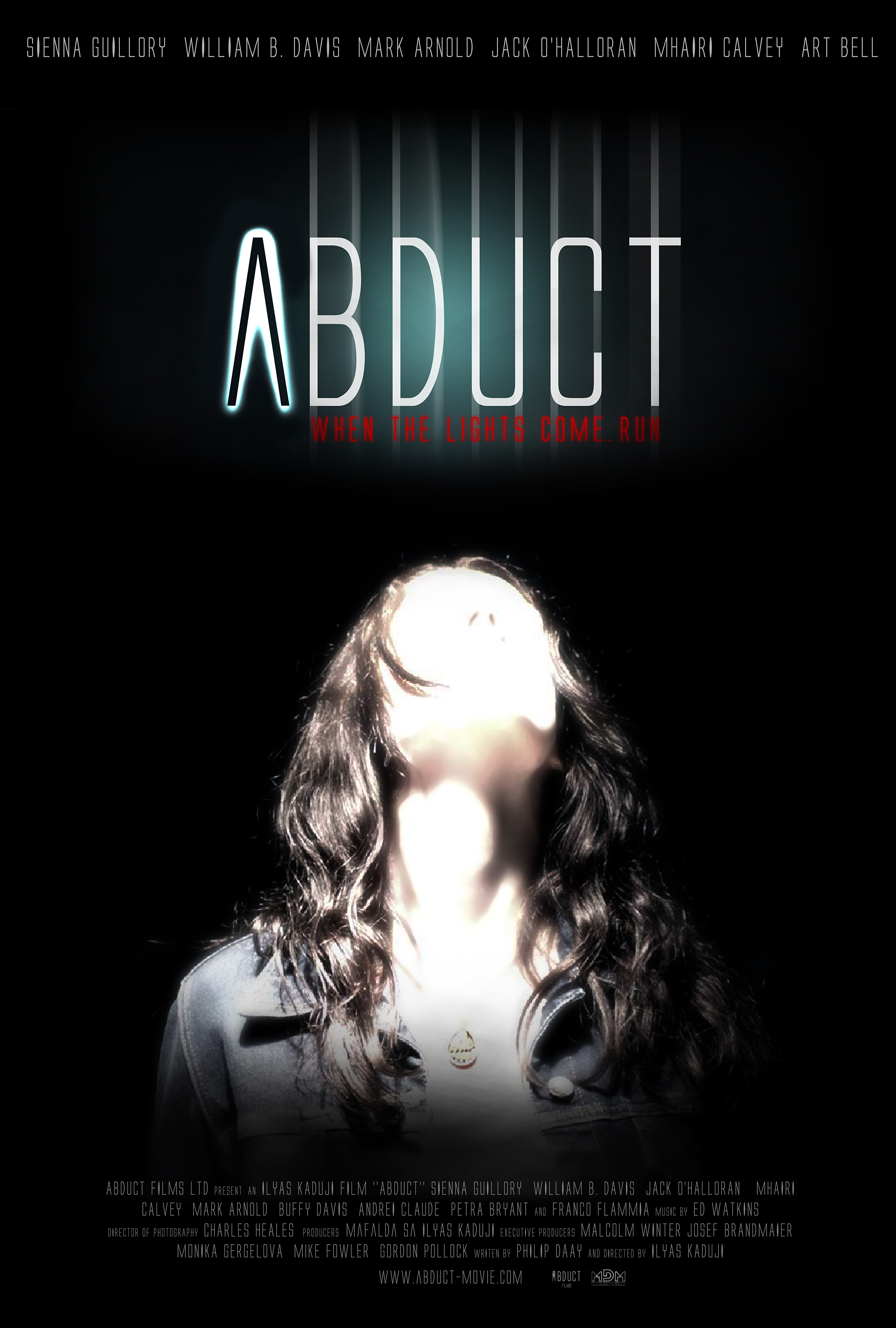 image Abduct Watch Full Movie Free Online