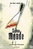 Image of Sieben Monde
