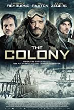 Primary image for The Colony