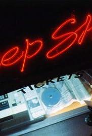 Peep Show(1999) Poster - Movie Forum, Cast, Reviews