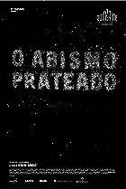 Image of O Abismo Prateado